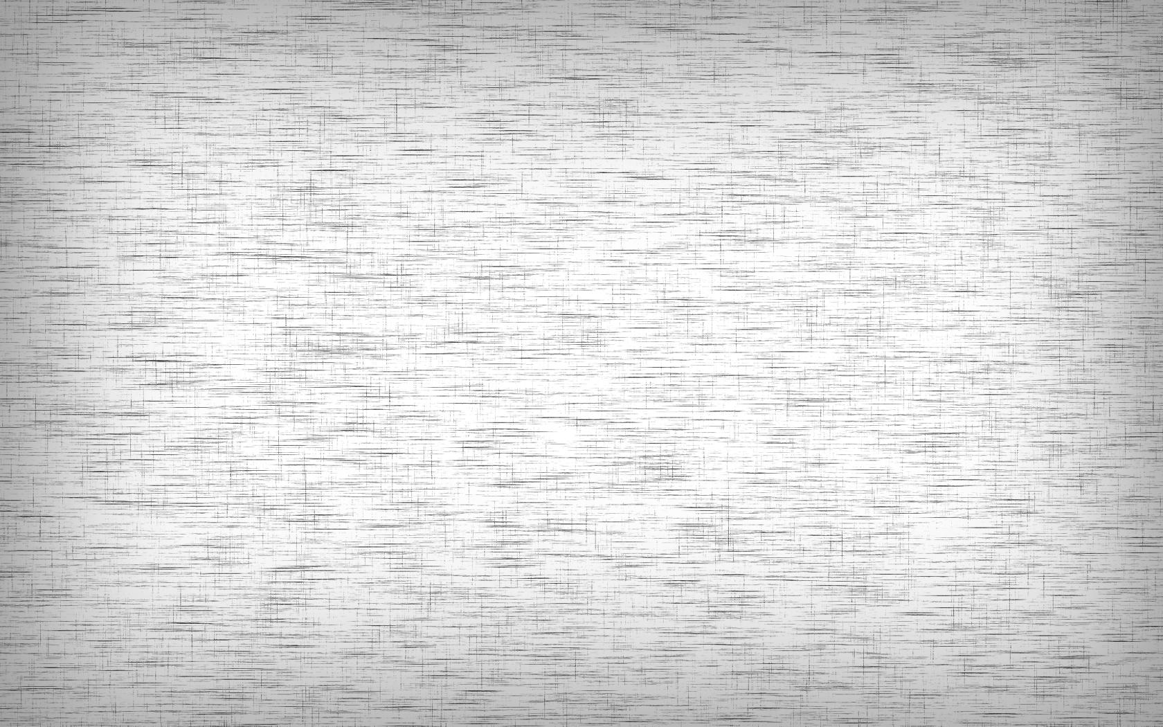 white background images - photo #36
